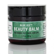 Green Pasture Beauty Balm (49.5g)