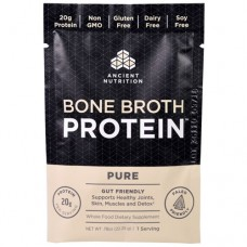 Ancient Nutrition Bone Broth Protein (sachet)