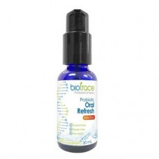 BioTrace Probiotic Oral Refresh 30ml – Wild Fruit