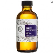 Quicksilver Micro Liposomal C (120ml)
