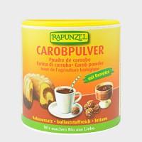 Rapunzel Organic Carob Powder (250g)